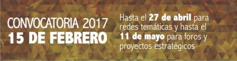 Captura web: Programa Iberoamericano de Ciencia y Tecnología para el Desarrollo (CYTED)
